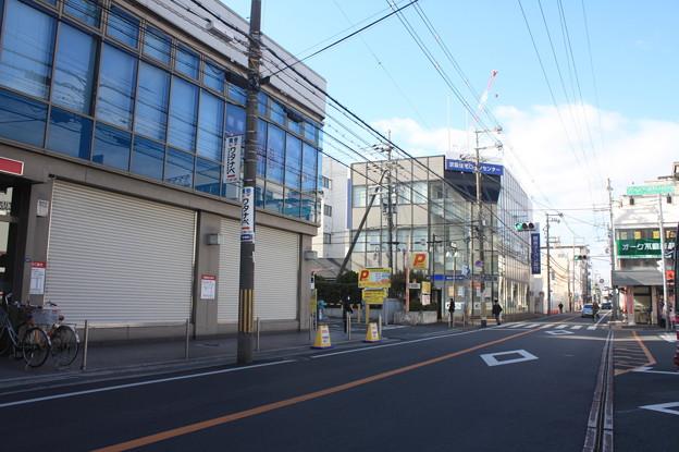 大和田駅周辺散策 20180102_05