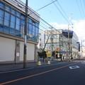 Photos: 大和田駅周辺散策 20180102_05