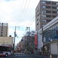 Photos: 大和田駅周辺散策 20180102_07