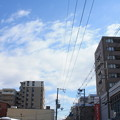 Photos: 大和田駅周辺散策 20180102_09
