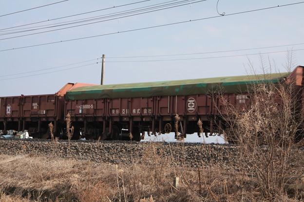 トキ25000‐5