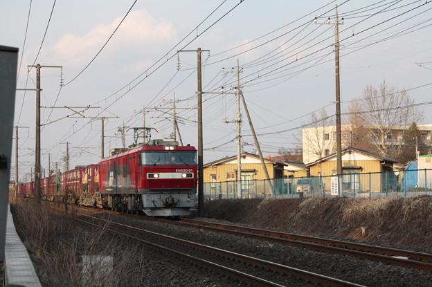 2094レ EH500-81+コキ (2)