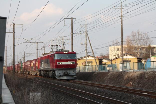 2094レ EH500-81+コキ (3)