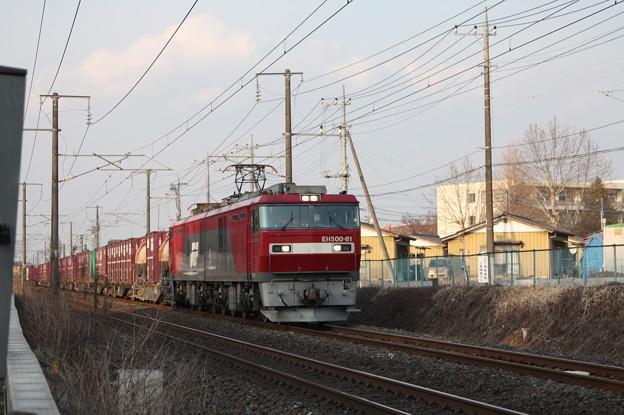 2094レ EH500-81+コキ (5)