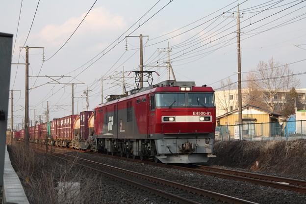 2094レ EH500-81+コキ (7)