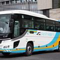 Photos: JR四国バス 647-7906号車