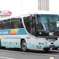 Photos: 大阪空港交通 大阪200か3721