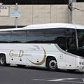 Photos: 西日本JRバス 641-16938号車