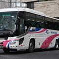 Photos: 西日本JRバス 641-15936号車