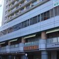 Photos: 京阪本線 守口市駅 西口