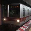 Photos: 東武20050系21852F