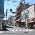 鶴見散策 20180421_09