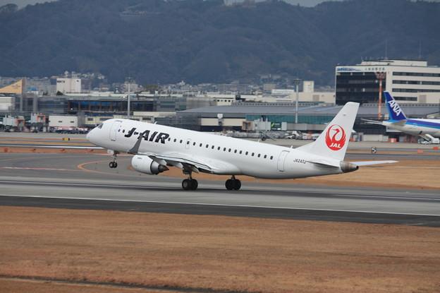 JA247J (1)