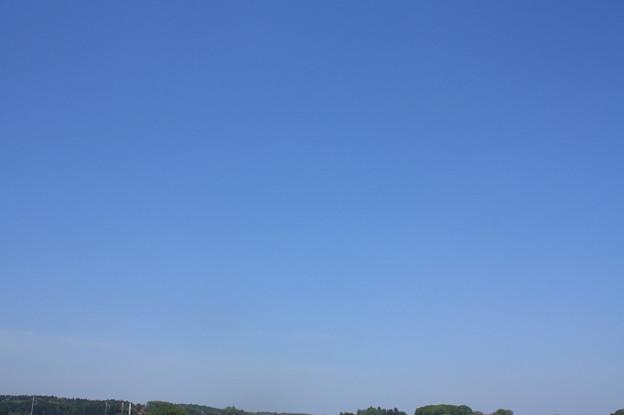 春の空 20180422_02