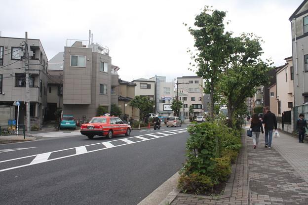 平井散策 20180616_16