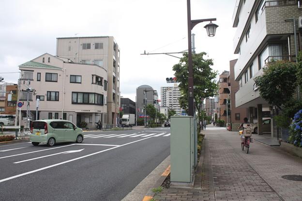 平井散策 20180616_17