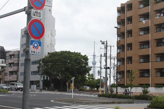 平井散策 20180616_28