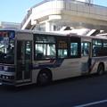 写真: 茨城交通 水戸200か1808 (1)