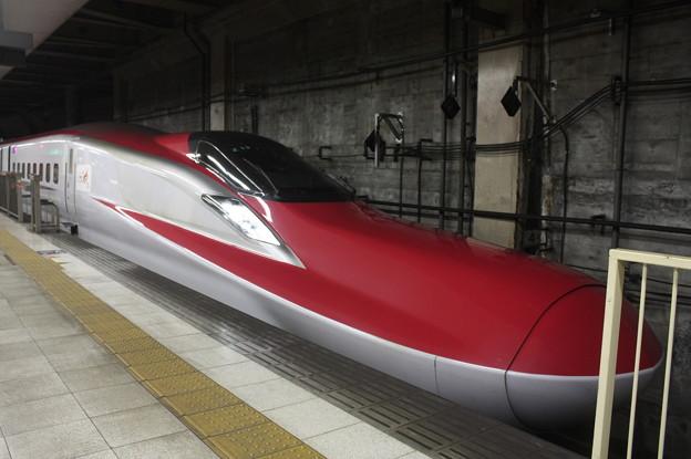 秋田新幹線 E6系Z13編成