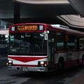 写真: 宮城交通 宮城200か1072