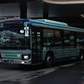 写真: 仙台市営バス 仙台230あ1716