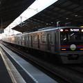 Photos: 京急本線 京成3000形3001F 快速特急 羽田空港 行