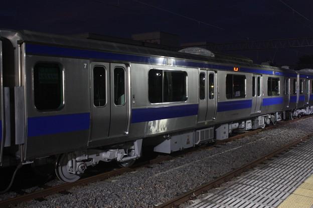 モハE530-2019