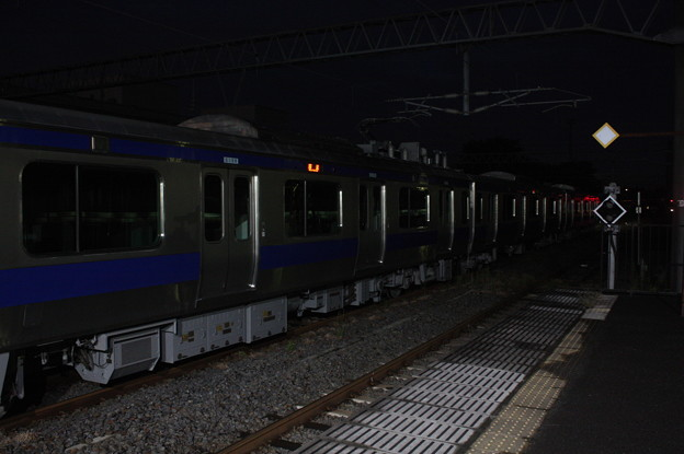 IMG_161479