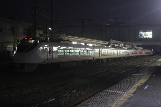 E657系