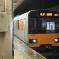 Photos: 東武50050系51064F
