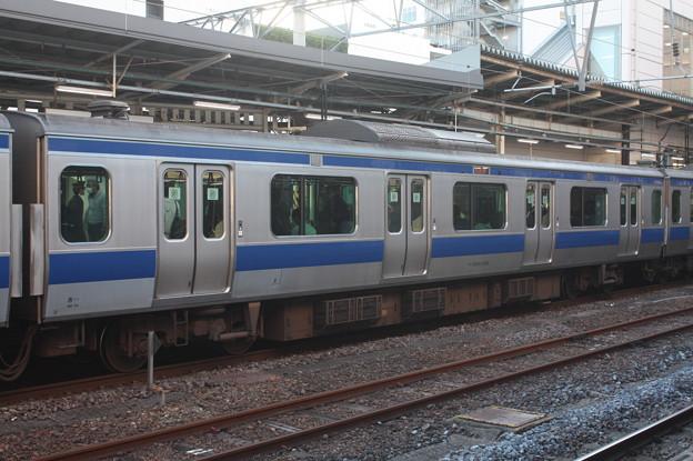 モハE530-2006