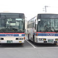 茨城交通 水戸200か1130・水戸200か1077 (1)