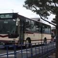 Photos: 京都バス 130号車