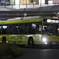 Photos: 奈良交通 奈良200か1106