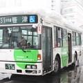 Photos: 富山地鉄バス 富山230あ536