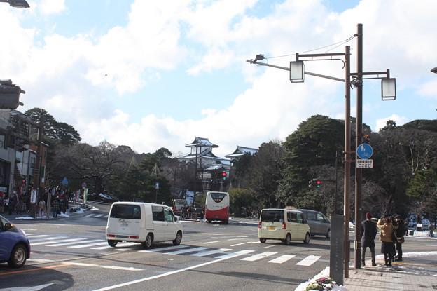 金沢散策 20181230_03