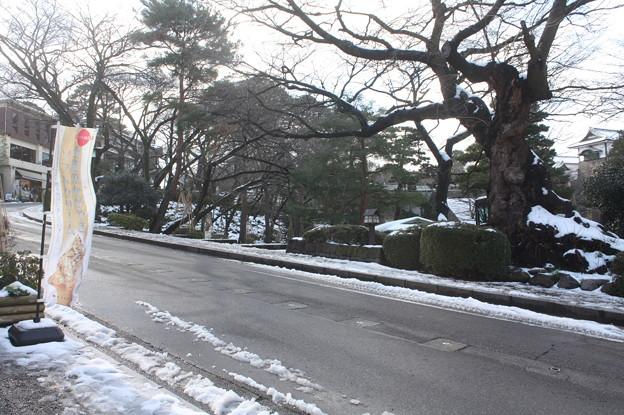 金沢散策 20181230_06