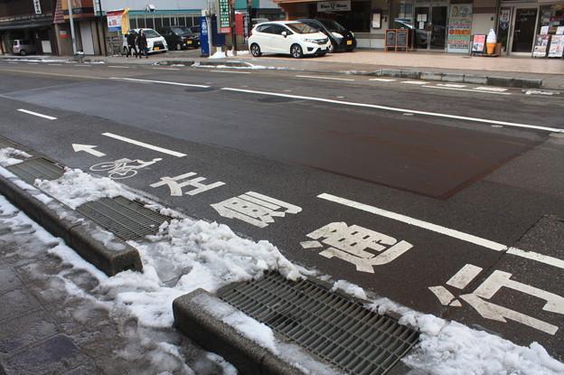 金沢散策 20181230_20