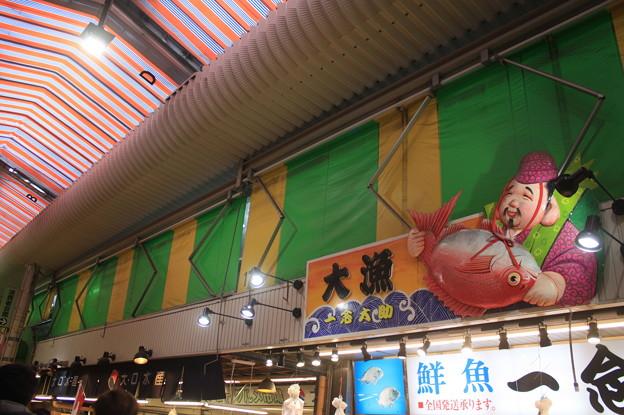 金沢散策 20181230_25