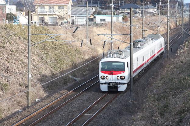 E491系 East-i-E (8)