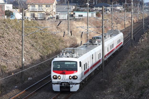 E491系 East-i-E (10)