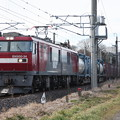 2095レ EH500-34+コキ (7)