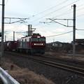 2094レ EH500-34+コキ (3)