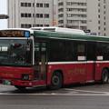 Photos: 北陸鉄道 城下まち金沢周遊 250号車