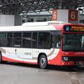 Photos: 北陸鉄道 28-407号車