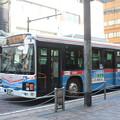 Photos: 京浜急行バス E1065号車
