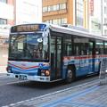 Photos: 京浜急行バス G1956号車