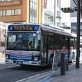 Photos: 京浜急行バス E4630号車