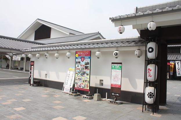 熊本城周辺散策 20190322_15