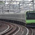Photos: 山手線 E235系トウ15編成